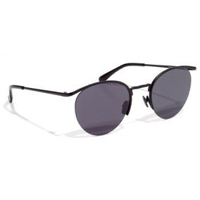 Oculos Leon - Óculos De Sol Sem lente polarizada no Mercado Livre Brasil eacbc92f52