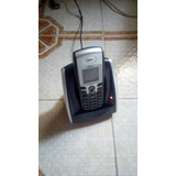 Telefono Residencial Zte Wp821