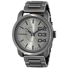 db9efa42e1f6 Reloj Diesel Dz1558 Relojes Joyas Pulsera - Relojes de Hombres en ...