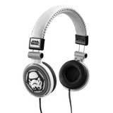 Auriculares Star Wars Hp9902 Stormtrooper