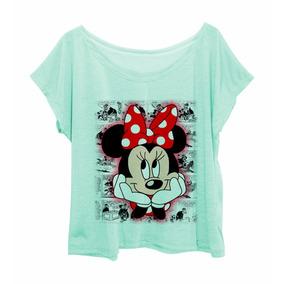 1274ae57e89 T Shirt Gucci Feminina Blusas Feminino Manga Curta - Camisetas e ...
