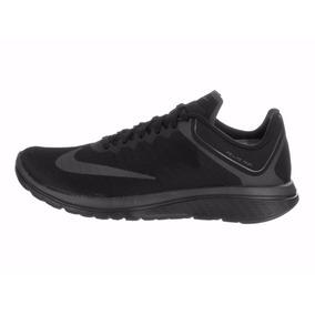 Tênis Nike Feminino Fs Lite Corrida Original Frete Grátis