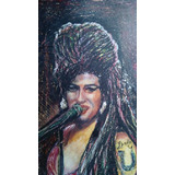 Retratos, Dibujos, Pinturas, Cuadros A Pedido