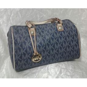 Elegantisima Louis Vuitton Lv Ar0980 Damier Ebene - Carteras ... 5f111d86de8