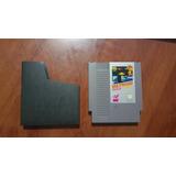 Metroid Nintendo Nes $24990. Excelente! Karasu Big