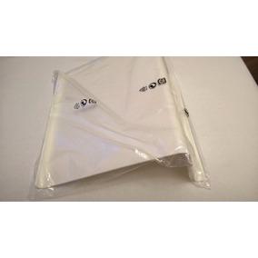 Atril Para Tablet/notebook Ikea