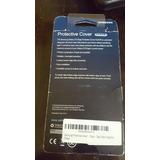 Protector De Celular Samsung Galaxy S6 Edge