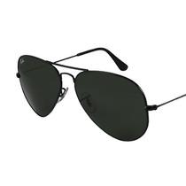 Oculos Aviador Ray-ban 3025/3026 Espelhados Várias Cores .