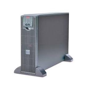 Combo Apc Ups 220v 6kva O 6000va + Banco De Baterias Nuevo