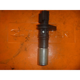 Sensor De Posicion Del Cigueñal Toyota Yaris 2000-2002