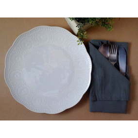 Platos Mexicanos Para Pared - Todo para Cocina en Mercado Libre ... 4449e3fa4756