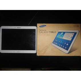 Tablet Samsung Tab 3 10. 1 Pulgadas