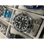 Reloj Rolex Gmt Master 2 Automatico-importado