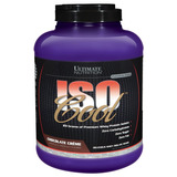 Isocool 2270g - Ultimate Nutrition