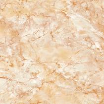 Ceramica Cañuelas Venecia Beige 43x43cm 1° Calidad
