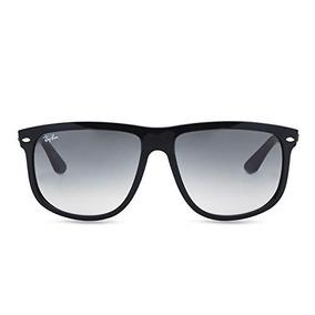 23e90953b0 ... denmark gafas de sol ray ban rb4147 color negro lente gris claro g  410da 62b44