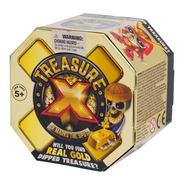 Treasure X Figuras Coleccionables Original! 41500 Oferta!!