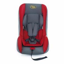 Cadeira Cadeirinha Auto Poltrona Carro Bebe 0 A 25 Kg