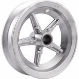 Aro De Alumínio 8 Para Pneus 3,25 E 3,50 Vonder