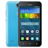 Huawei Y560-l03