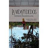 Amor Cuatro Estaciones Nacarid Portal Arráez (2 Libros)-pdf