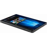 Nuevo 2017 Dell Xps 13 9365 13 Pulgadas 2 En 1 Qhd + (3200