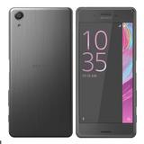 Sony Xperia X Performance 4g Lte 3gb Ram Int 32gb Cam 23mp