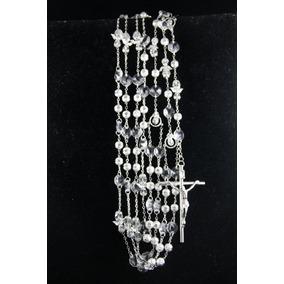 Lazo Mancuerna Boda Swarovski Diamantada Angel