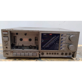 Receiver Gradiente Cs-34.