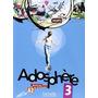 Adosphere 3 Livre De L Eleve (incluye Cd; Katia Envío Gratis