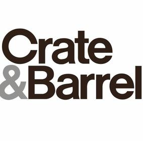 Tarjetas De Regalo Crate & Barrel Al 10% De Descuento