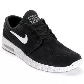 Zapatillas Nike Stefan Janoski Max L .