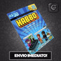 Cartão Habbo R$ 30 - Game Card Envio Imediato!