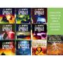 Caballo De Troya 37 Libros11 Audiolibros 13 Audiovisales