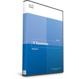 Cisco It Essentials 5.0 Totalmente En Español Aprende