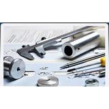 Torneria , Fabricacion Y Reparacion De Piezas Industriales