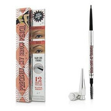 Benefit Precisely My Brow Pencil (ultra Fine Brow Defining P