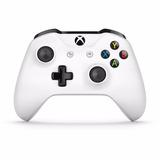 Xbox One Control Inalambrico, Blanco O Negro , Envió Gratis!