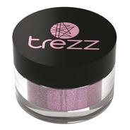 Iluminador Trezz - Diamond Rose