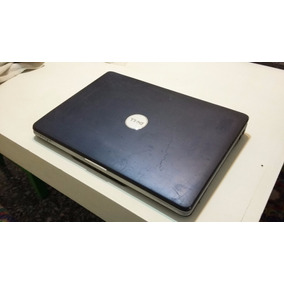 Notebook Dell Inspiron 1526