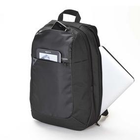 Mochila Targus 16 Backpack Ultralight