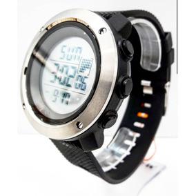 Relógio Digital Skmei 1268