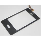 Touch Tactil Lg Optimus L3 E400 Original