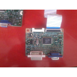 Placa Video( Bn41-01097b ) Monitor Samsung 933 Sn,gar 120dia