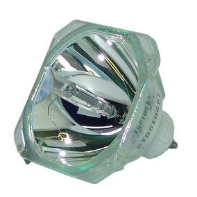 Lámpara Philips Para Sony Xl2400 Televisión De Proyecion