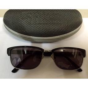 Oculos Usado Patachou Colcci - Óculos, Usado no Mercado Livre Brasil 3b07b67293