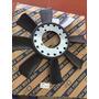 Ventilador 8 Aspas Iveco Daily 5912-6012