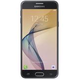 Celular Libre Samsung J5 Prime Negro 4g