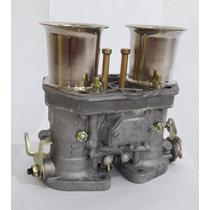 Carburador Weber 44 Idf Made In Spain Part 44idf 71s 247 10