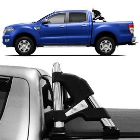 Santo Antônio Esportivo Acessorio Ford Ranger 2013 Até 15